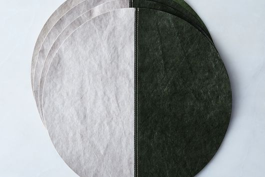 Round Placemats (Set of 4)