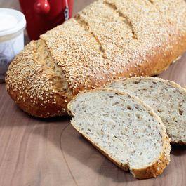 1a2e7d68 63cc 45db b2a8 1909e7a37452  3 grain bread trekornsbrod 002