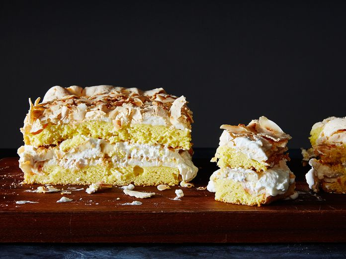 The 10 Best Cakes for Dads (& People Who Love Cake)