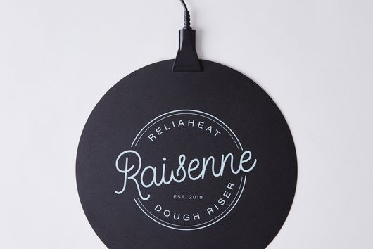 Raisenne Dough Riser