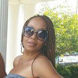 Dionne Y. Stradford-Phillips