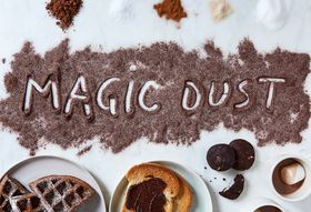 0948e864 e58a 4e54 8514 e1b8ac1914b2  2017 0307 how to make chocolate magic dust julia gartland 624