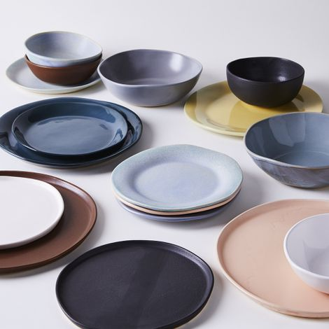 Design Your Own Dinnerware