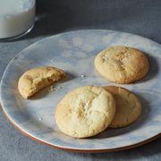 B2e885a7 51db 413f a58b 0159f8921fce  2013 1217 wc sesame coconut cookies 030