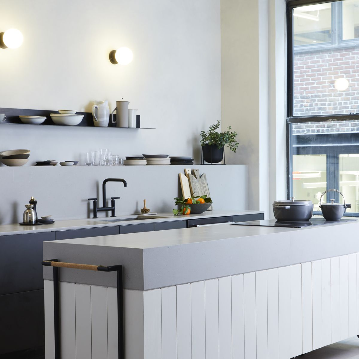 Cool Kitchen Lighting Ideas Best Light Bulbs For Kitchens