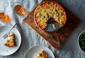 6d2b577c 7f12 456e b1ef 60a35edf88b0  2016 0209 caramelized onion and butternut squash tart james ransom 007
