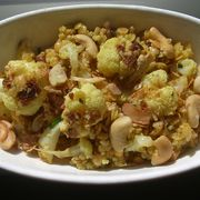 De31620b 9790 411b 90f4 8ec7870242be  curried kohlrabi salad 003