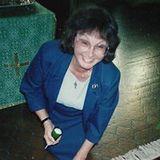 Rosabel Baldwin