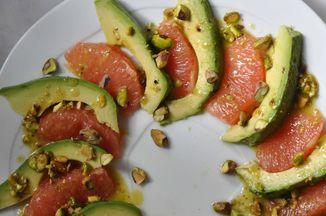 1a177eff fe6b 4c78 bf8a 695d8e010619  avocado grapefruit salad