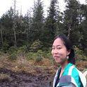 Sarah A. Swong