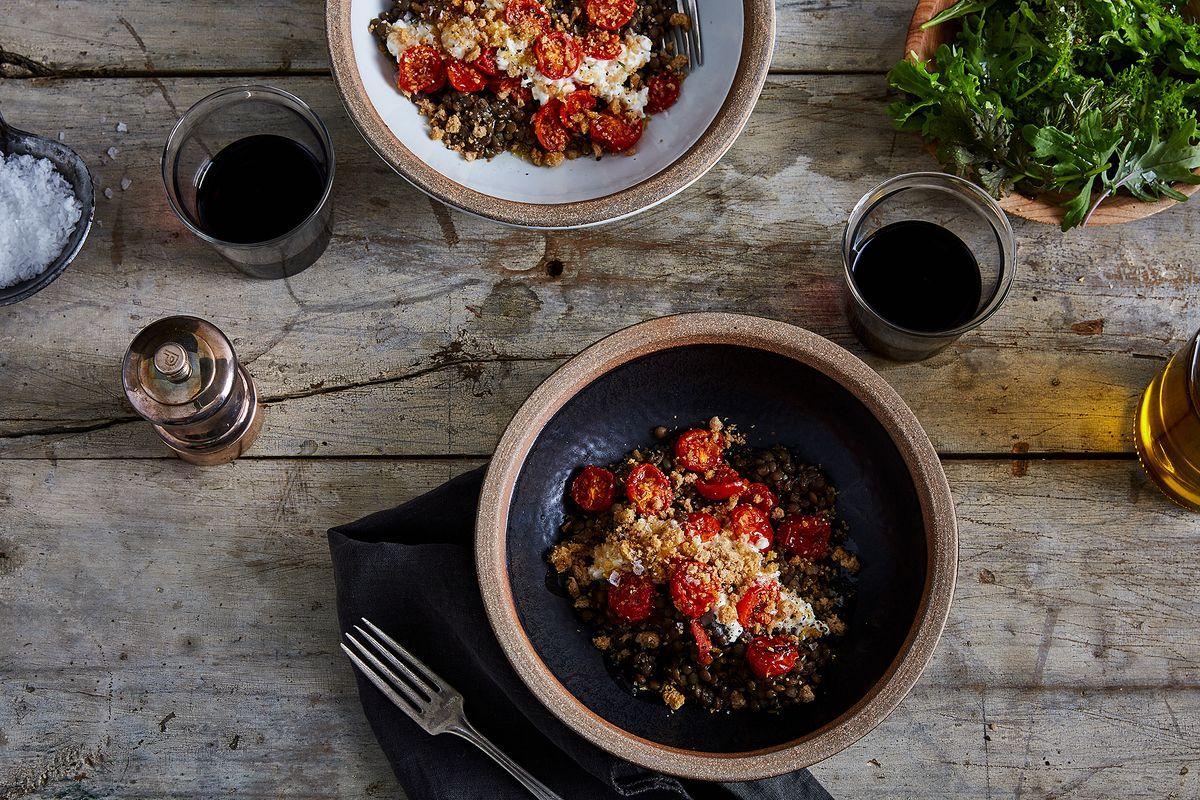Best Fall Recipes On Food52 Food52