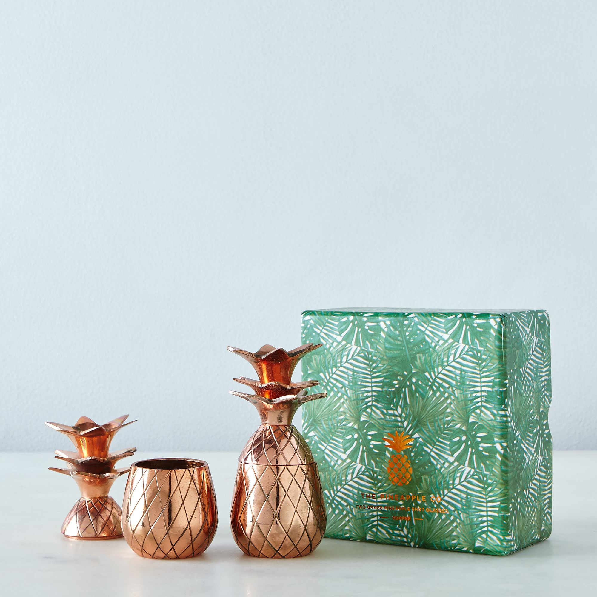 328b65ce a0f9 11e5 a190 0ef7535729df  2015 1103 w p designs pineapple shot glass set of 2 copper silo rocky luten 030