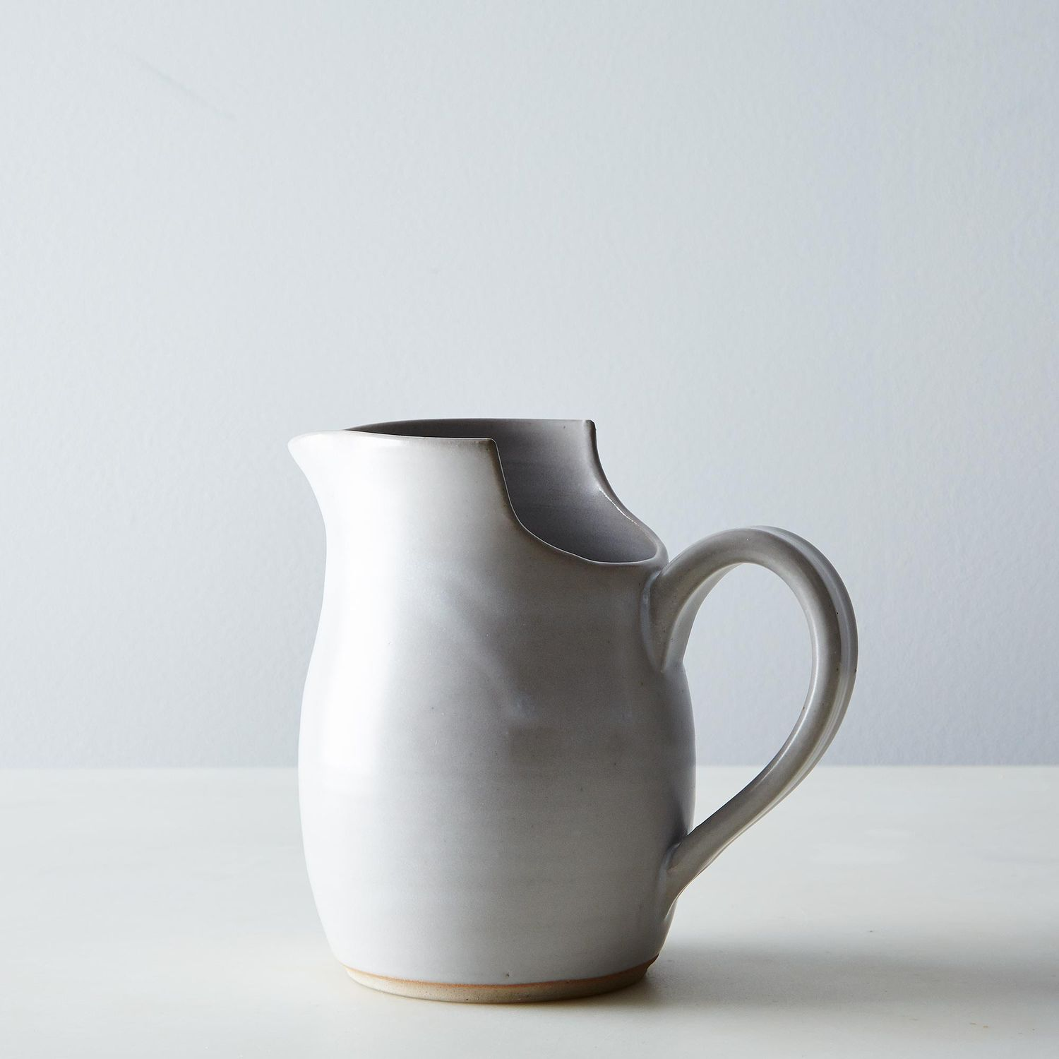 Gravy Boat On Food52