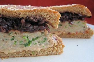 42e6e427 e991 48aa b4b5 ee11ca7df909  southwestern chicken burger