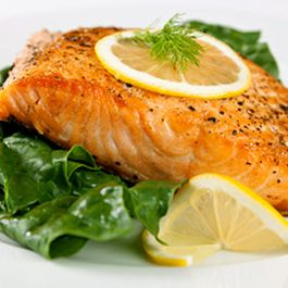 E4657941 6e1b 4ea5 a3ae c653ecbf8a05  642x361 pan seared salmon