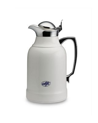 Alfi Thermal Carafe