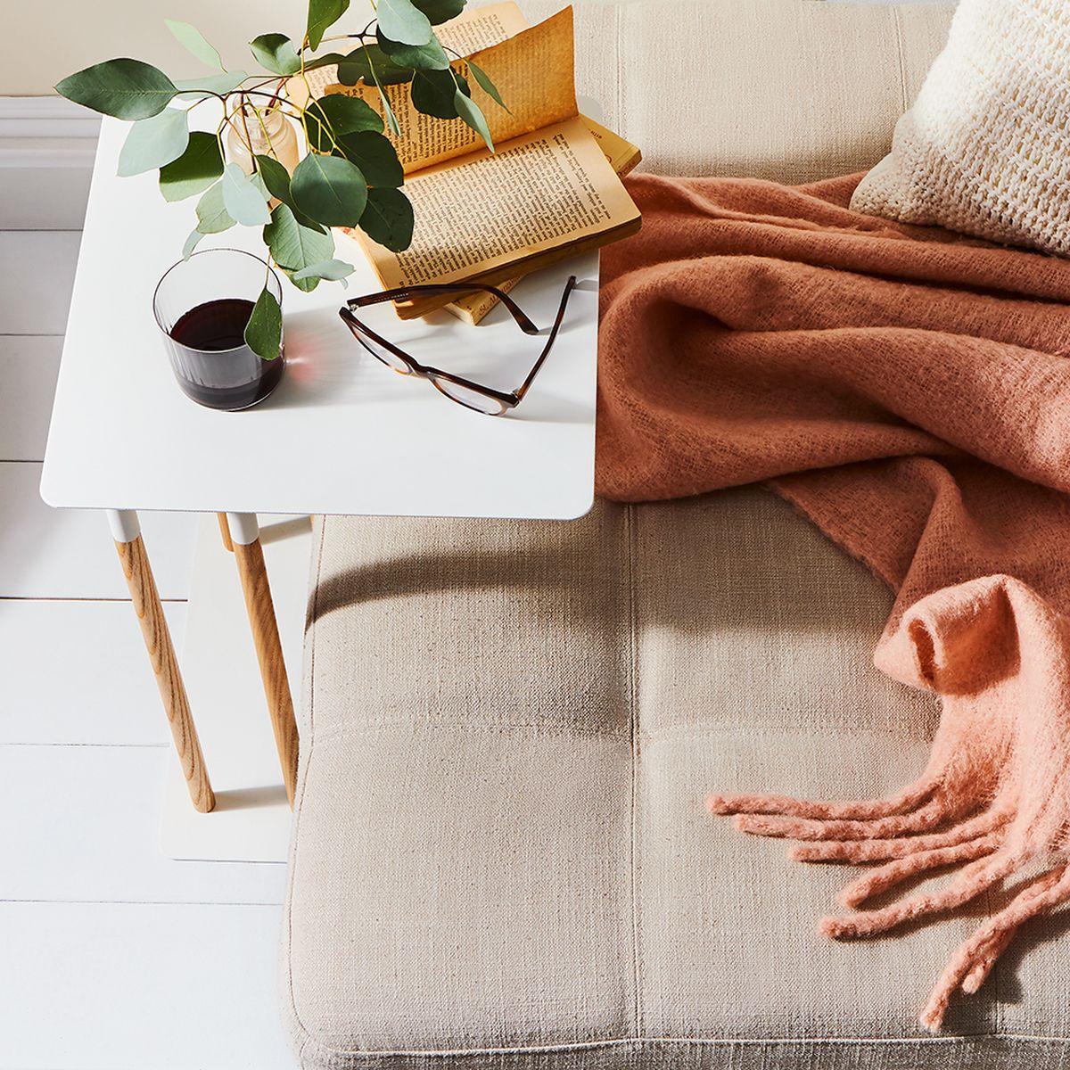 8 Best Couches Under 500 Sofas