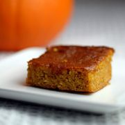 B6361ddf df98 4fef 96cd cbd017103ec8  pumpkin bread bar gluten free
