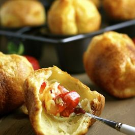 Ca34f8b8-2cdf-4628-870e-7f6f5332e6d7.popovers-with-strawberry-butter2
