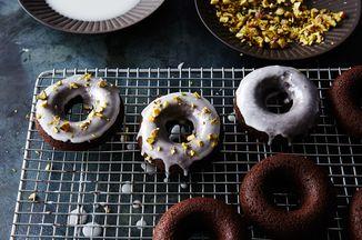 C9e94b9a dce6 42e9 aeb0 dd27ed98ea97  2015 0811 chocolate coconut cake doughnuts alpha smoot 552
