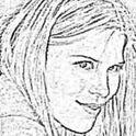 0a36a442 7f0f 458d b237 90dceca81d12  sketch of me