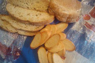 3b9a8101 470c 47ae 98b4 e990e4b09cda  lotsa bread