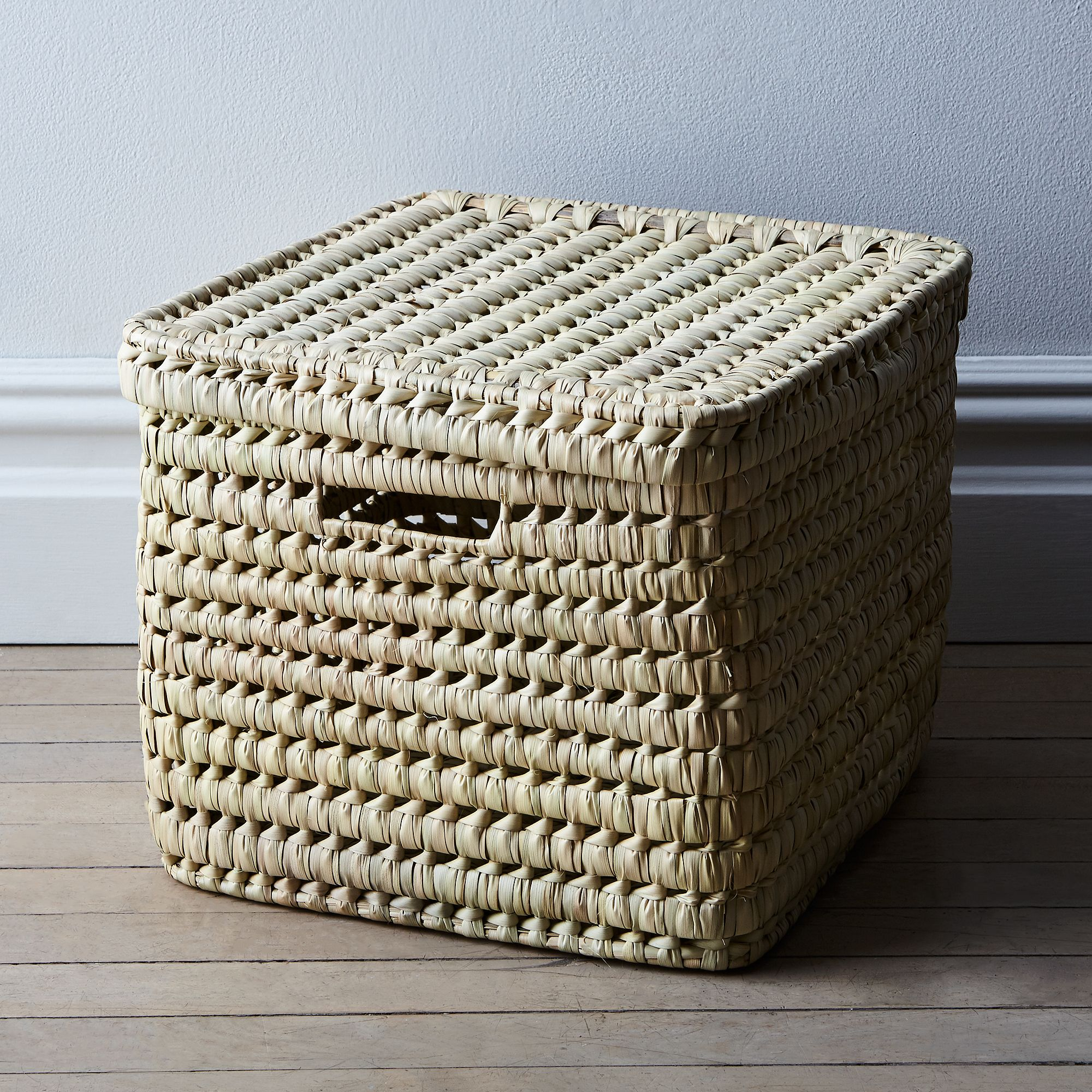 Da1cdb94 8829 4730 8be6 79265712d9a8  2017 0526 hawkins new york food52 square woven moroccan nesting baskets large silo rocky luten 020