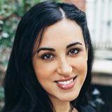 Melisa Singh
