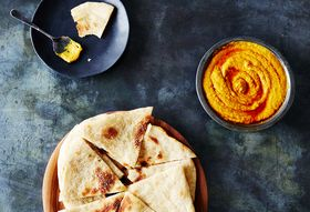 E8172867 d199 491f bc16 6b1e742f6ccf  2015 0824 chewy layered roti with curried cannellini puree and curried spiced oil bobbi lin 8128