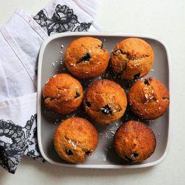 17ebba94 d711 45ec b741 57dd5ef3dc20  blueberrycoconutmuffins1 1