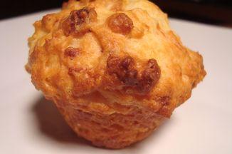 0da468c6 815b 4b53 9074 192b025a4c74  italian muffin cooked