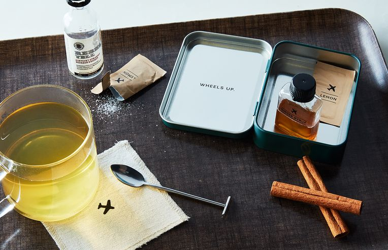 9 TSA-Approved Travel Kits That Have Us Cruising Through Airport Security