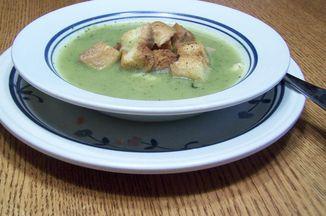 C0e1e66f bd30 4bff 9c5f 162f7f1811b0  lettuce soup