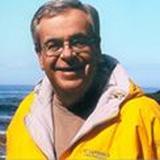 Bernard Campanella