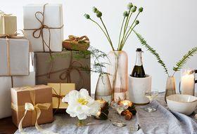 C777c708 ea12 4088 a85f 42beb9a2b7af  2016 0616 registry detail gifts carousel bobbi lin 25561