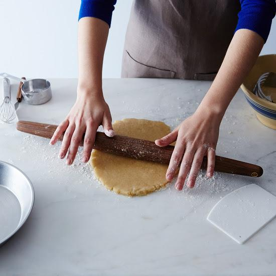 French Rolling Pin on Food52