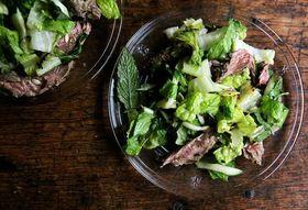 9e678c10 a770 4f41 b4e3 437de8bca028  steaksalad1