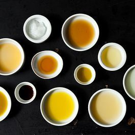 What's the Best Oil for Frying?