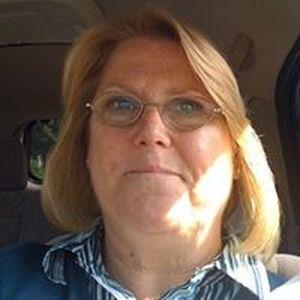 Shirley MoMo Bray