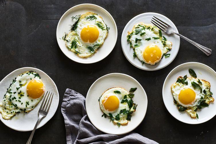 Αποτέλεσμα εικόνας για fried eggs