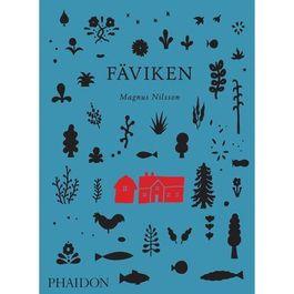 Piglet Community Pick: Fäviken by Magnus Nilsson