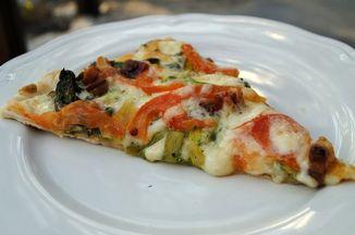 A0cf28db 7ac4 4e5a b4e7 943343ca42fe  shaved asparagus pizza slice2