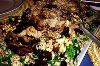 E28037a2-1d1d-40b3-b7cc-d549af6f729d.pork_with_grains_and_greens