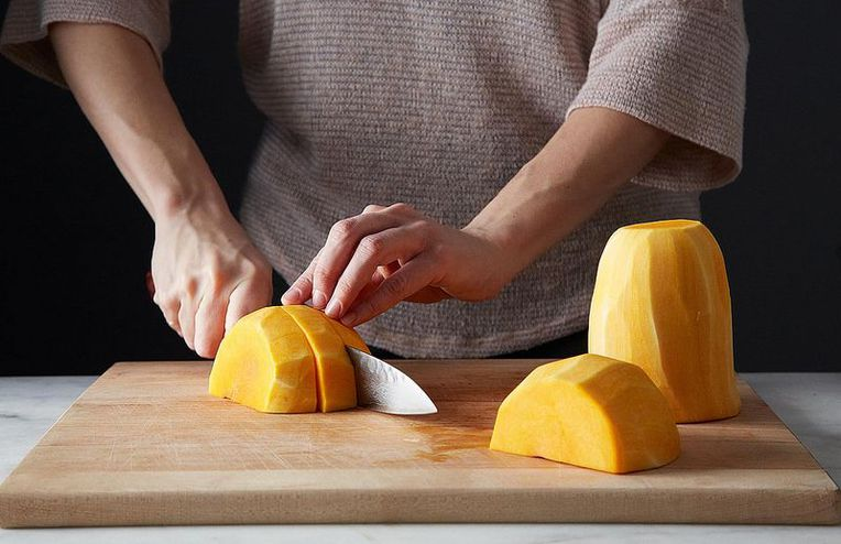 How to Store Butternut Squash So it Lasts & Lasts (& Lasts)