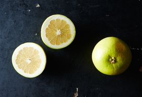 Should You Refrigerate Citrus Fruits?