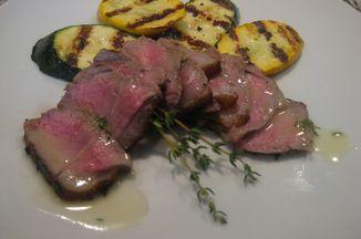 67e8aa15 a21c 4531 a26a 90a4303de887  lemon thyme steaks