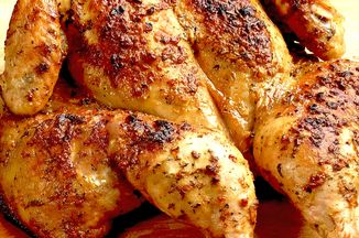 90819898-713b-4b29-9a7c-63bdd0252338--chicken_piri_piri_food52
