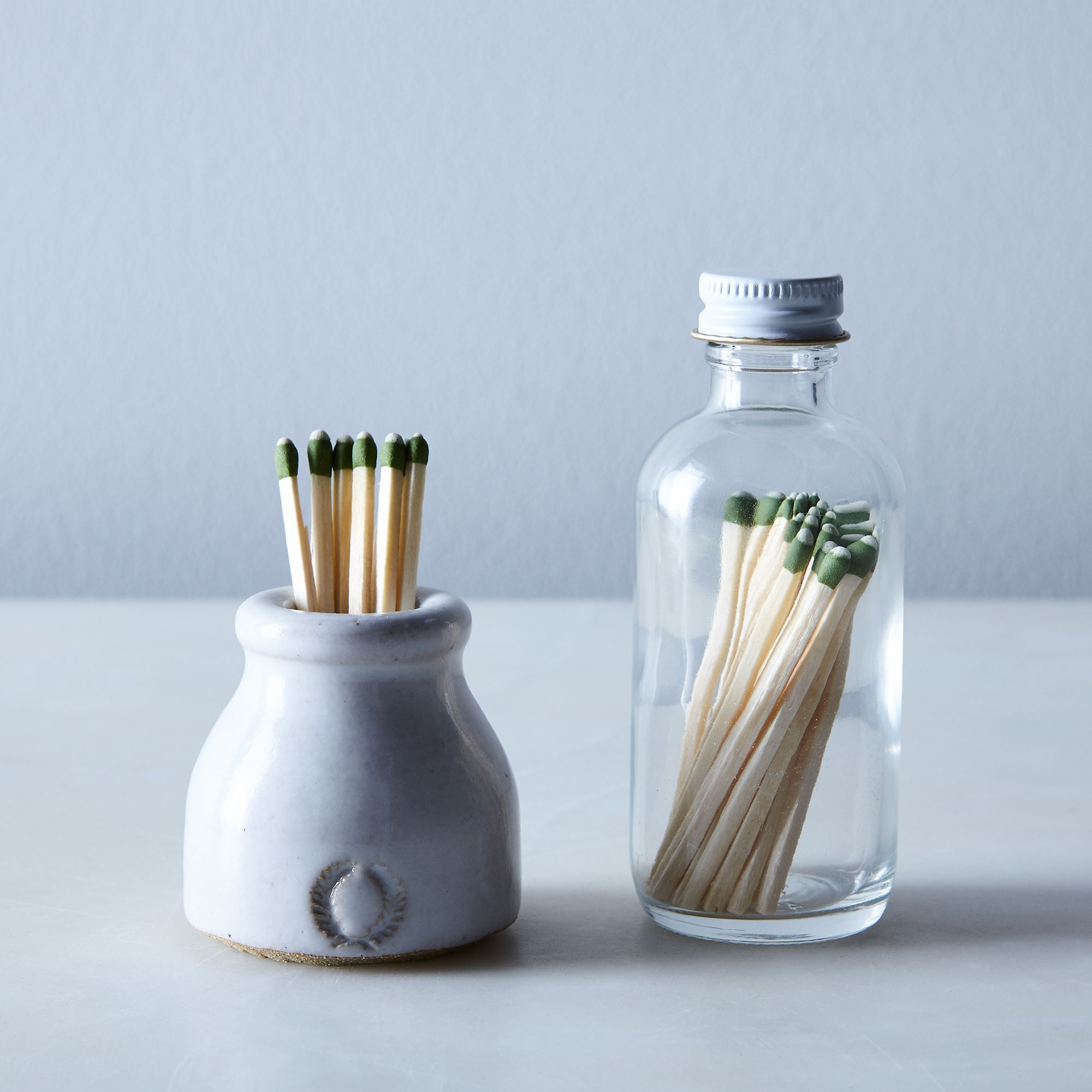 Dreamy Kitchen Accessories by Nicole Ketterer