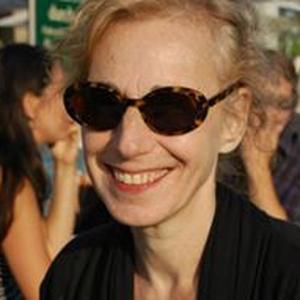 Miriam Schaer