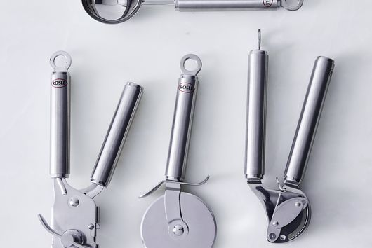 Kitchen Tool Starter Set